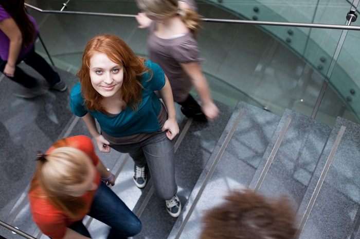 Tips for Balancing A Busy University Schedule